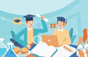 2020年中级经济师考试注意事项