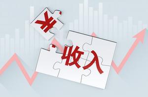 中国城市居民收入百强榜:上海人均超7万,浙江11市集体入围