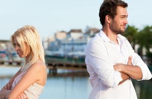 影响夫妻离婚的四大因素,及有效降低夫妻离婚风险的五个实用技巧