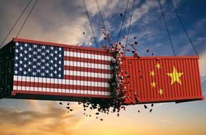 美国考虑取消三家中国电信企业在美经营牌照