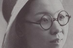 进步原创  《中国戏曲人物志》陈素真(上)