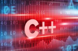C++之父接受采访,回顾 C++ 成功的关键和发展历程