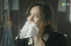 """那块捂向丁放嘴中的毛巾,就是赵志勇不配被爱的""""罪证"""""""