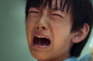 服化道雷人的真人版《棋魂》,几集看下来,居然让人大呼真香?