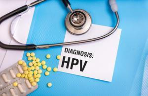 HPV疫苗有望加强供应,甚至免费!194个国家承诺消除宫颈癌