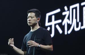 贾跃亭甘薇卖房抵债,卖了三千万还欠4.67亿,电动车造咋样了