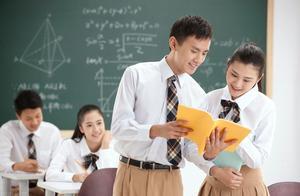 """6个""""学霸宿舍""""齐上岸:考研氛围很重要"""
