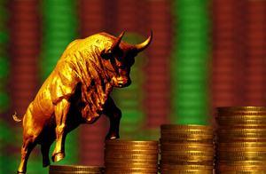 2021年的股市也许会很难,股民该如何实现自己的财富进阶?