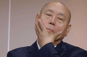 李诚儒曝《演员2》内幕,选手送导演礼物私下约饭,内涵郭敬明?