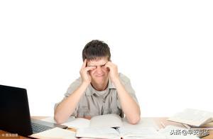 职场回血:如何快速摆脱假期综合症,快速进入工作状态