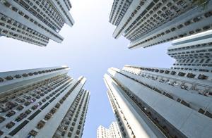 婚前买房:父母出资、双方出资、个人出资买房产权归属问题清楚了