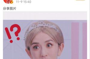 一场乌龙!谢娜无语澄清退出《快本》谣言,李晟回应却显高情商