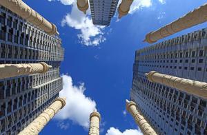 长租公寓生意模式是否持续