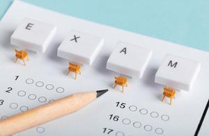 教师资格证面试前一天做好这些,考试通过几率高一大半