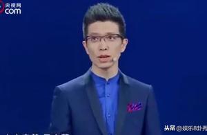 北方都冻得发黑了是什么梗?段子手朱广权:亲,秋裤安排上了吗?