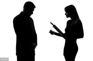 对家庭暴力的受害者有哪些救助措施