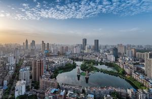 榜单:医院声誉榜,北京、上海各三家,成都、西安、武汉上榜