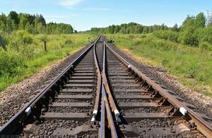 天津一铁路桥梁坍塌事故已造成7死5伤
