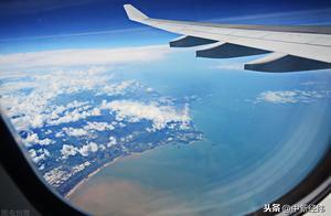 2020年中国民航旅客运输量达4.2亿人次 连续15年世界第二