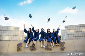 在985高校的大学四年我是怎样生活的?