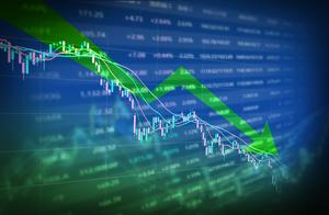 1月19日股市收评:三大股指全线下挫 创业板指跌2.05%