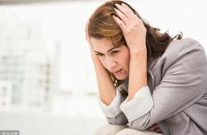 一个焦虑症患者的日常,看看我们占了几条呢?