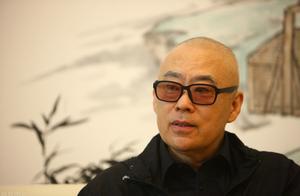 文坛奇人郑渊洁:退出中国作协,却常年霸占作家富豪榜榜首