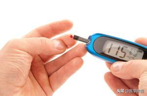 从0.67%到11.2%,1亿人已患病:我们该如何远离糖尿病