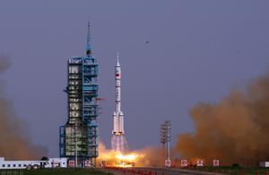 「军工」从登月看国内航天进程