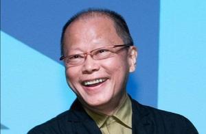 金马导演张毅离世,享年69岁,妻子曾爆料受病情折磨全身插满管