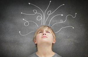 小学生必须掌握的数学思维有哪些?这七种思维方式,绝不能少
