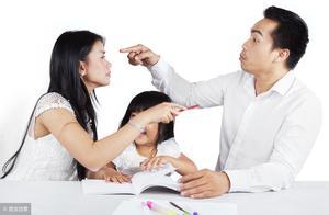 子女讲述:这些年最怀念爸妈的吵架声
