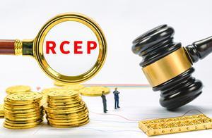 15国签RCEP如何影响经济和市场?对中国有三大重要影响