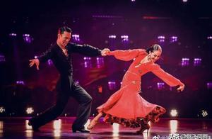 舞蹈风暴2:没有播出的舞蹈作品,值得一看