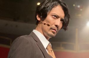 43岁日本男星家中去世,2.5次元大活跃,代表作《刀剑乱舞》