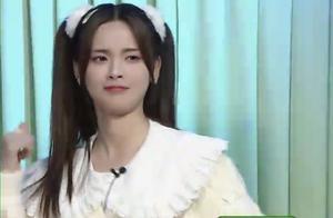 杨超越辣目洋子频上直播综艺,她们凭什么?
