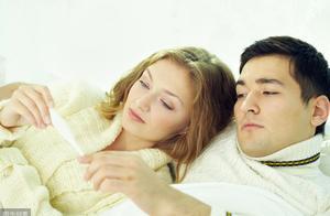 调皮的4种搭讪方式,让女人主动加你微信