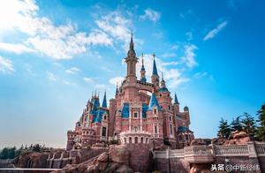外媒:迪士尼遭遇40多年来首次财年亏损