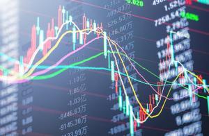 低估值板块爆发,银行股逆袭!15倍白酒龙头惨遭连环跌