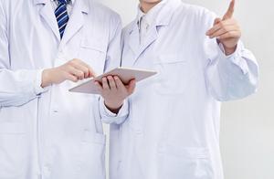沈阳新增确诊病例均到过同一家医院,医院回应,并非院内感染