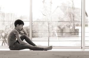 寄宿制:方便了父母,伤害了孩子