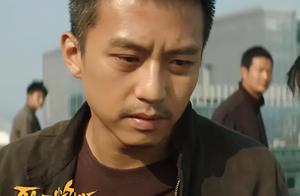 邓超担任男团选秀发起人,网友一片质疑,他是被综艺毁掉的影帝