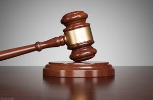 销售玩具枪被判刑十年,是否合法?