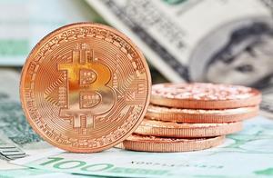 比特币一度突破28000美元再创新高,业内人士警示市场风险