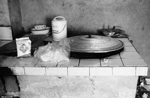 厨房不宜出现的四种禁忌事项,否则钱财有损琐事缠身!
