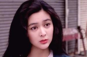 28位香港女神的惊艳瞬间,从梅艳芳到关之琳,她们的美不用PS