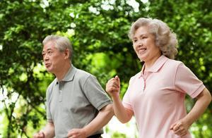 怎样运动才能有益心脏?医生重点提醒这5点