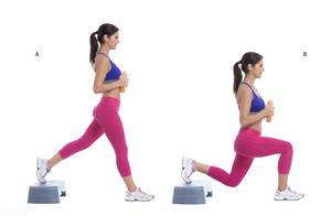 减掉肚腩的3个方法,坚持下来,让你拥有腹肌、马甲线