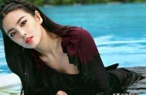 张雨绮:我有三百亿,我还有好看的皮囊和有趣的灵魂