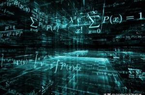 马云再谈数学的重要性:数学是无用之用,学的是不同之同